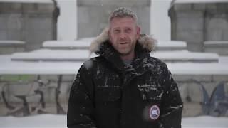 видео: ПОЕТИТЕ
