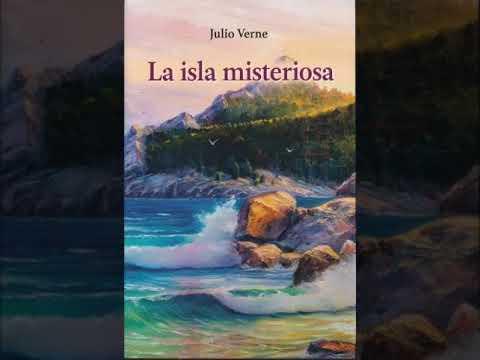 la-isla-misteriosa-05