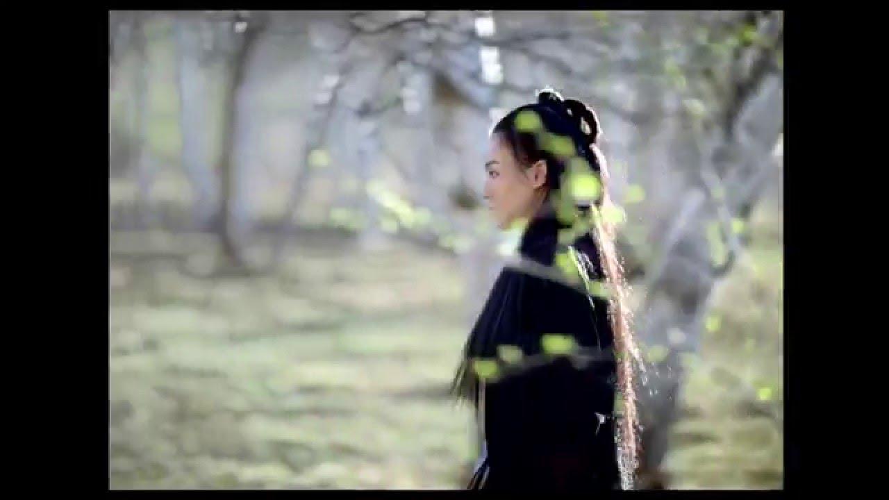 Η ΣΙΩΠΗΛΗ ΔΟΛΟΦΟΝΟΣ (The Assassin) Teaser Trailer Full HD