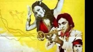 Kya Hua Tera Vada [Full Song] (HD) With Lyrics - Hum Kisi Se Kum Nahin