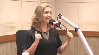 Mundo Corporativo: persuasão é essencial para o sucesso das vendas, diz Laila Vanetti