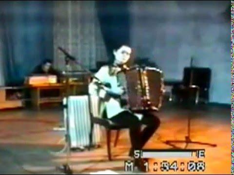 День рождения Вора в законе Рудика Бакинского (Белов Рудольф Сергеевич) VHSиз YouTube · Длительность: 4 мин3 с