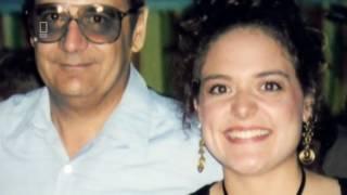 17.07.1996 TWA 800 Нью Йорк Расследование авиакатастроф׃развалился в воздухе