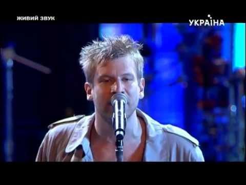 Иван Дорн - ''Летний дождь'' Новая Волна 2013