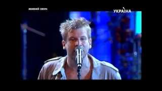 Download Иван Дорн - ''Летний дождь'' Новая Волна 2013 Mp3 and Videos