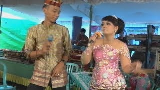 Top Hits -  Memori Berkasih Anto Feat Ambar Cella