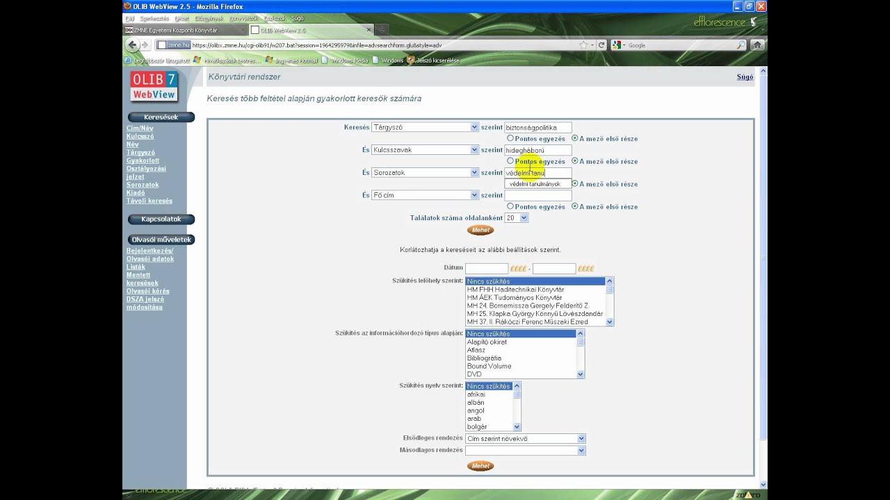 ingyenes pontos találat mérkőzés online társkereső profil