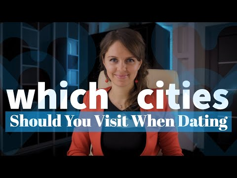 Famous Dating Places in Delhi !!! Pod-u-Play from YouTube · Duration:  4 minutes 54 seconds