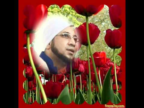 Qasidah Waqtis Sahar - Majelis Rasulallah Saw