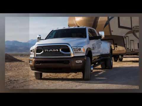 2020 ram 3500 towing capacity | 2020 ram 3500 hd | 2020 ram 3500 torque | Cheap new cars