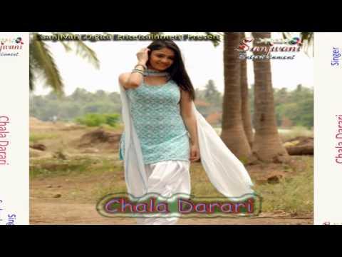 Tanisa Jins Dhila Kara    Bhojpuri hot songs 2015...