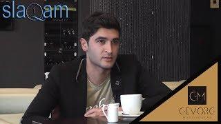 Gevorg Martirosyan - Ankexcutyan jam- Գևորգ Մարտիրոսյան «Անկեղծության ժամ »