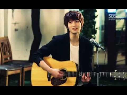 lee jong hyun my love mp3 download