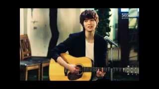Lee Jonghyun CNBLUE - illa illa(일라 일라).mp3