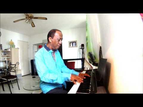 MIFANKATIAVA IHANY piano by Sammy RAKOTOAIMALALA thumbnail