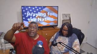 Praying for the Nation 6B