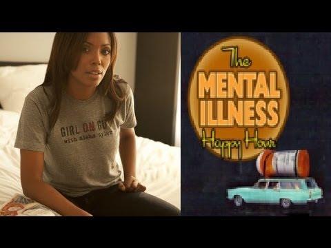 Episode 137: Aisha Tyler Live at LAPodfest Part 1