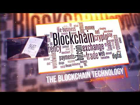 Platincoin Hybrid Blockchain by Jenny Chin Chin