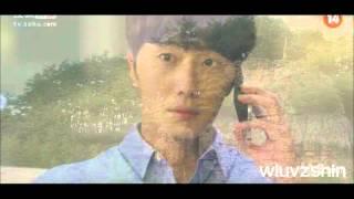 Download lagu High End Crush MV MP3