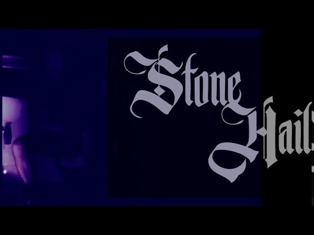 Stone Hail - Faked Illusions