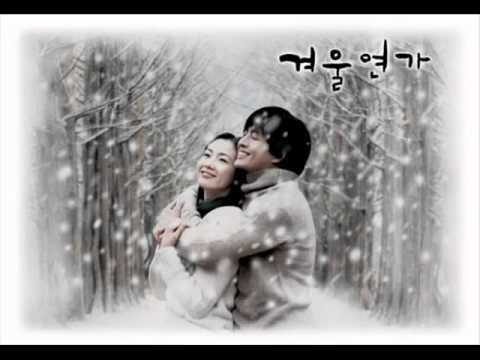 Winter Sonata   Only You Piano & Violin Instrumental