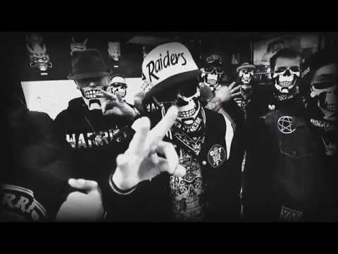 Kodeks gangstera Grypserzy Nowogard Szczecin from YouTube · Duration:  43 minutes 59 seconds