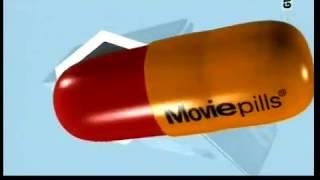 Movie Pills (Gay.tv, 2006)