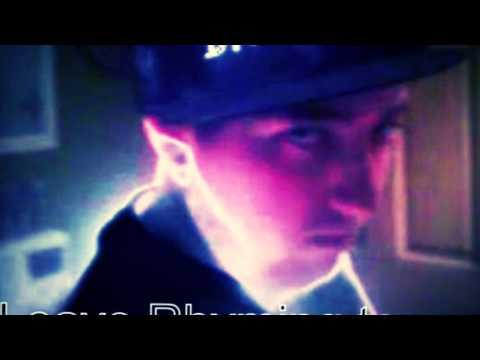 DaFilthyAnimals Tribute Rap (Acapella) - Adam Stark