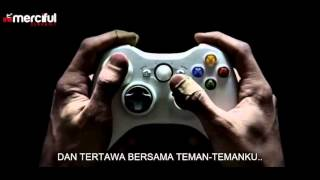 Saat Kematian Datang - Renungan Islam - Subtitle indonesia