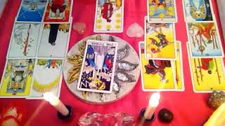 divine masculine current energies march 18th 2018