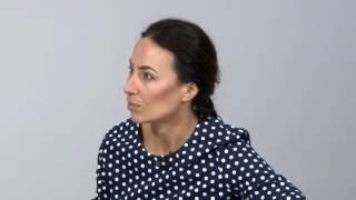 """программа """"Актуальный разговор"""". Андрей Юдин. Часть вторая"""