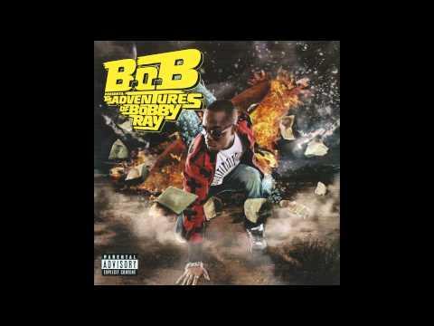 Airplanes II - B.o.B ft.Haley Williams and Eminem HQ