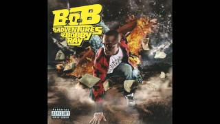 Airplanes II - B.o.B ft.Haley Williams and Eminem HQ