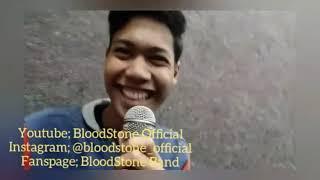 BloodStone Band - Ambisi (Single Ketiga) #AlternativeRock #KeepSupportLocalMusic