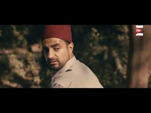 Gama3a Series - مسلسل الجماعة 2 - هجوم ناري وتفجيرات إرهابية في شوارع القاهرة من تنظيم الإخوان  - 01:26-2017 / 5 / 29