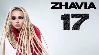 Zhavia - 17 (Audio)