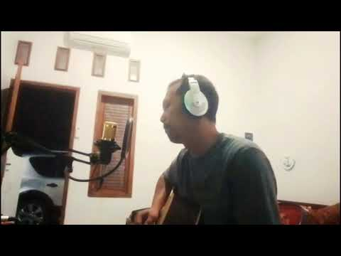 Free Download Padamu Ku Bersujud - Bebi Romeo - Sihabuddin Cover Mp3 dan Mp4