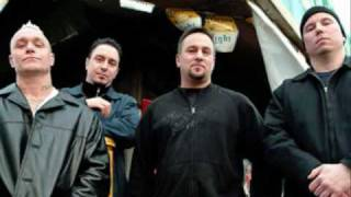 Watch Sick Of It All Return To Reality video