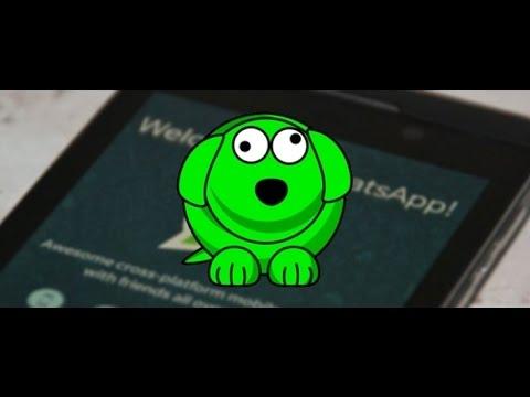 İstediğiniz Kişinin WhatsApp Online Takibini Yapan Yeni Uygulama: WhatAlert