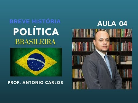 04---interpretações-do-brasil