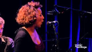 LOLOMIS - Käppee (Live)