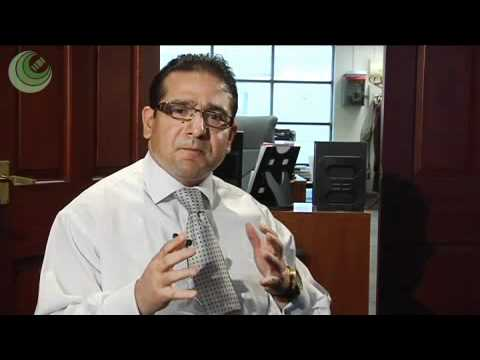 Short-Selling in Islamic Finance | Dr Humayon Dar, CEO BMB Islamic, London UK