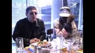 Happy Mondays 1992 Interview Yes Please Tour Madchester