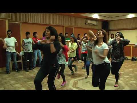 BBD college girls program