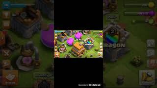 Truco clash of clans y actualizacion de pixel gun