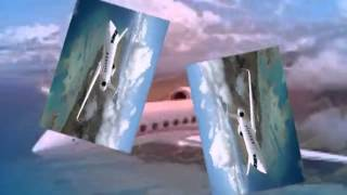 скидки на авиабилеты пенсионерам 2015(http://goo.gl/pvwBx1 Как получить скидку 20 евро на авиабилет уже через 2 минуты - смотри тут http://goo.gl/pvwBx1., 2015-01-10T07:40:04.000Z)