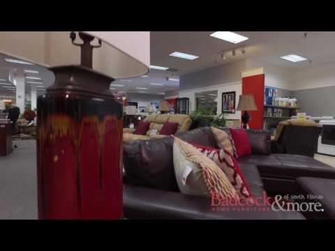 Living Room Sets - Vegas Sectional