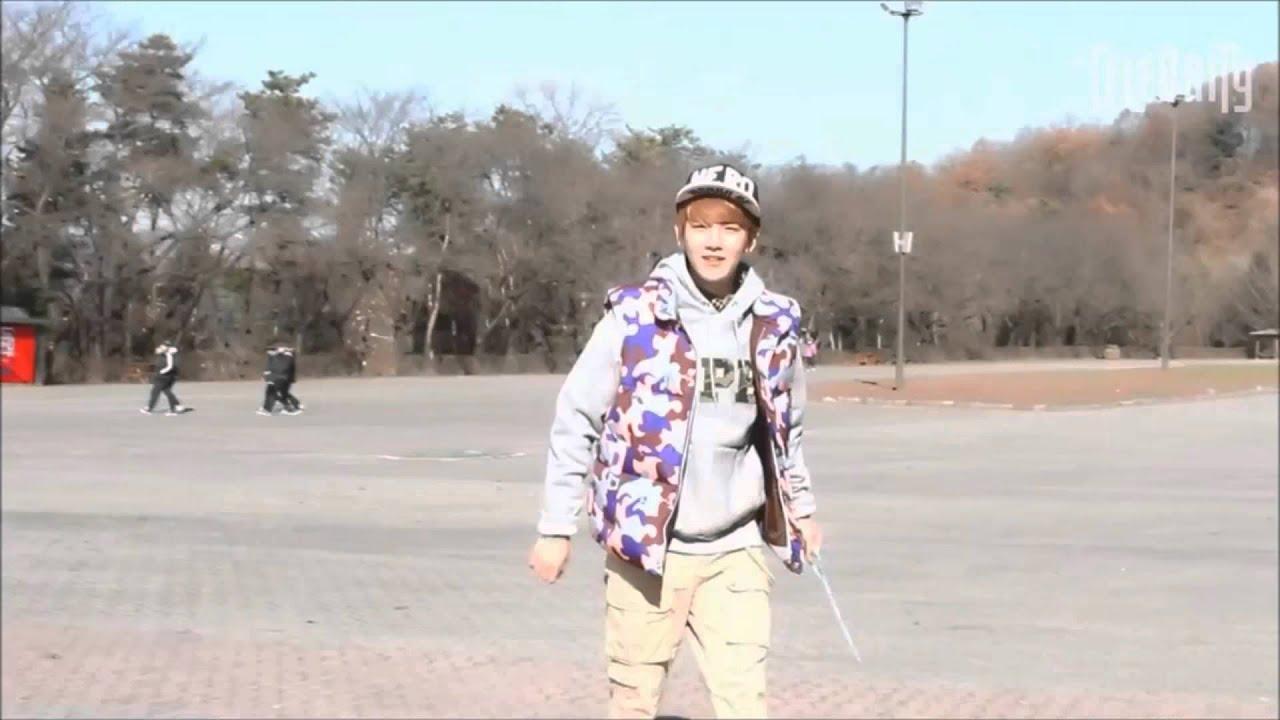 Chanbaek/Baekyeol EXO - YouTube