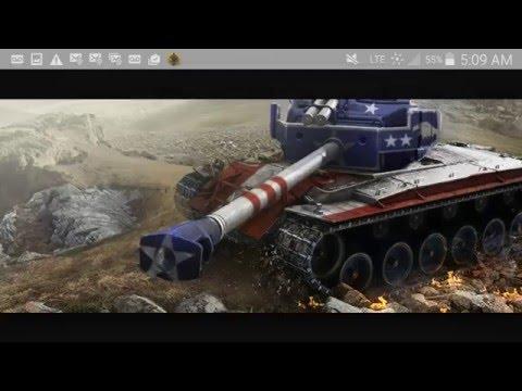 Wot patriot matchmaking