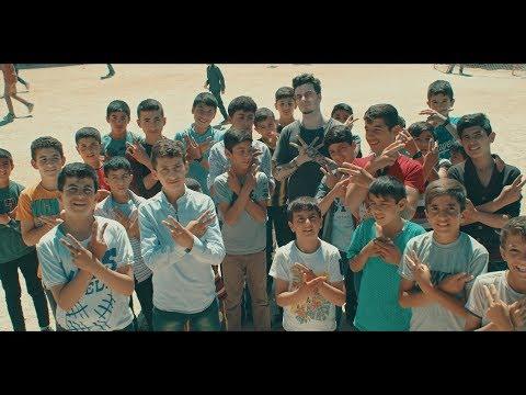 Emrah Karaduman - East Village (Official Video)